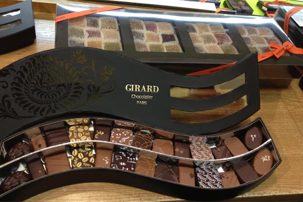 girardchocolatier