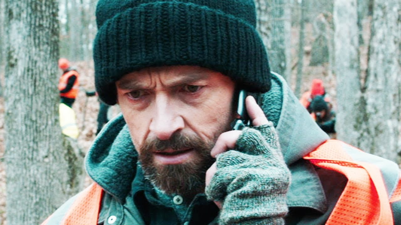 Hugh-Jackman-Prisoners