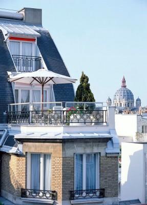 Paris, Bristol, Concierge service, conciergerie, conciergerie privée de luxe, demande spéciale, insolite, luxury, luxury concierge service, made in France, made in Paris, partenariat, partnership, special request, UUU