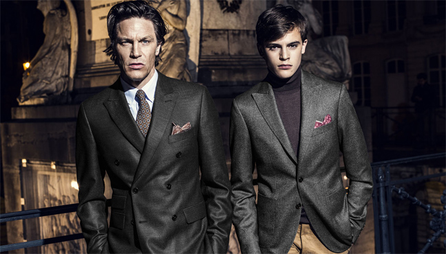 scabal_fw2014_01
