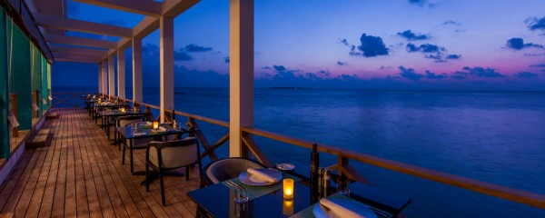 amilla fushi-lonu restaurant-photo-4718(2)